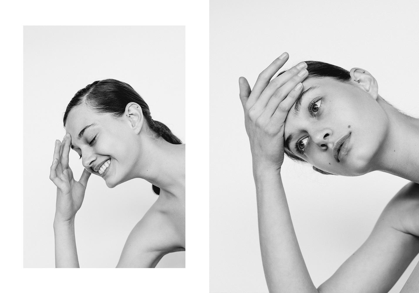 Eddie New Photography
